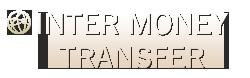 Inter Money Transfer